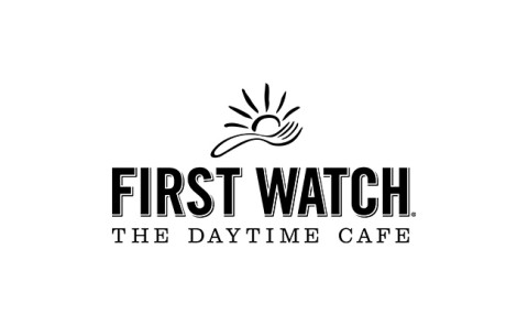 Image result for first watch""