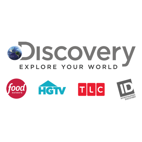 No Kid Hungry Partner Discovery Inc Helping End Child Hunger